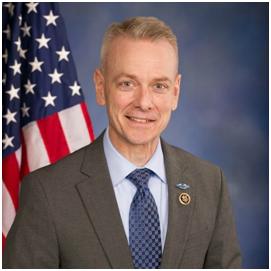 Congressman_Steve_Russell.png
