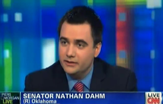 State_Sen._Nathan_Dahm_on_CNN_with_Piers_Morgan.png