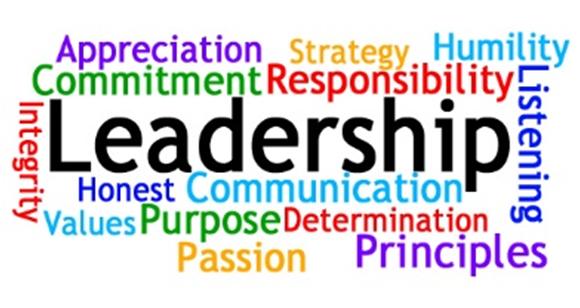 /Leadership.png