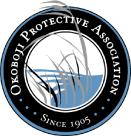(c) Okobojiprotectiveassociation.org