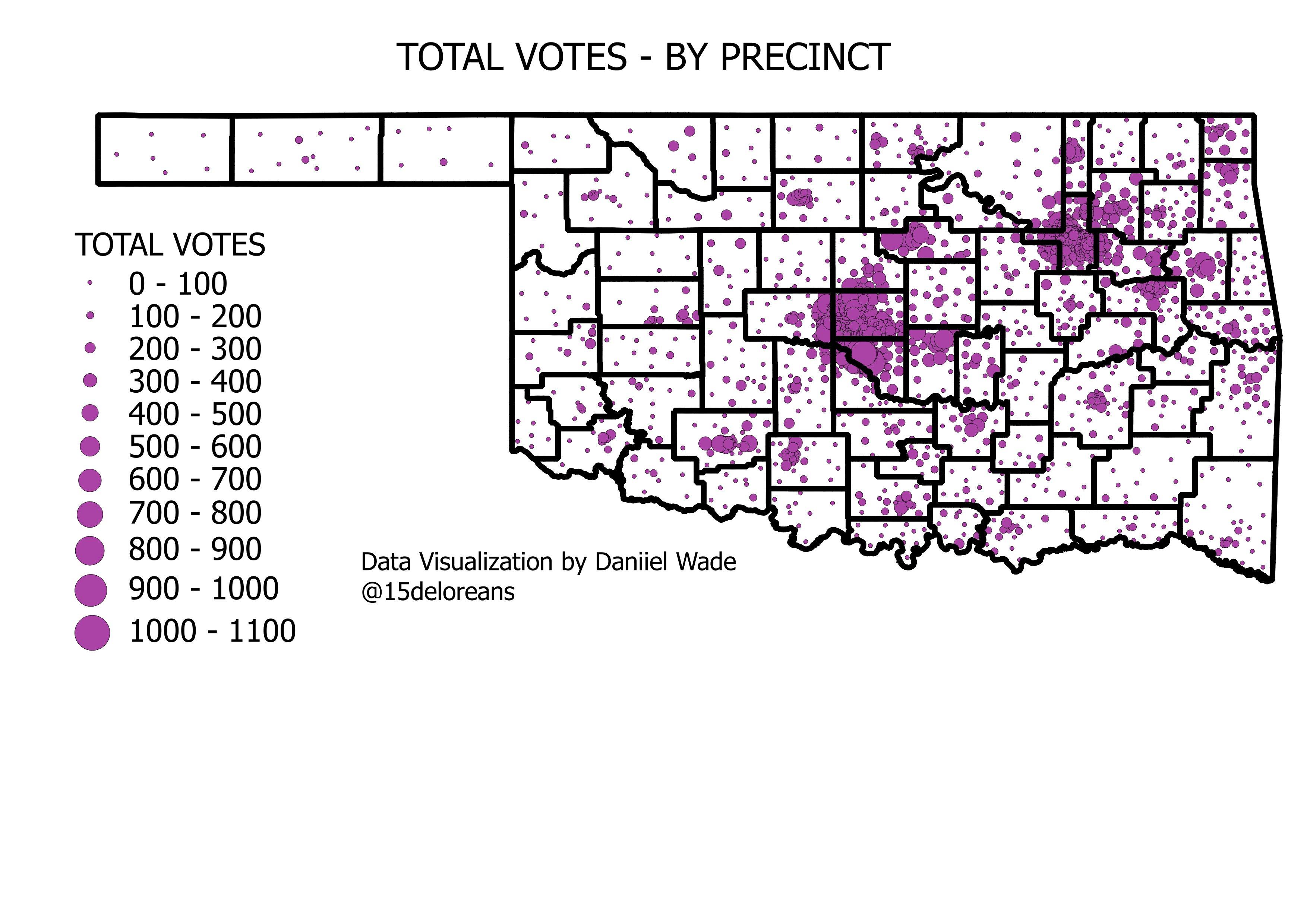 Total_802_vote_by_precinct.jpg