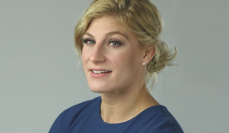 kayla-harrison-new.jpg