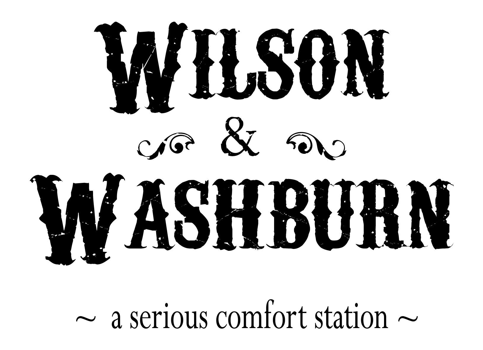 Wilson_and_washburn.jpg