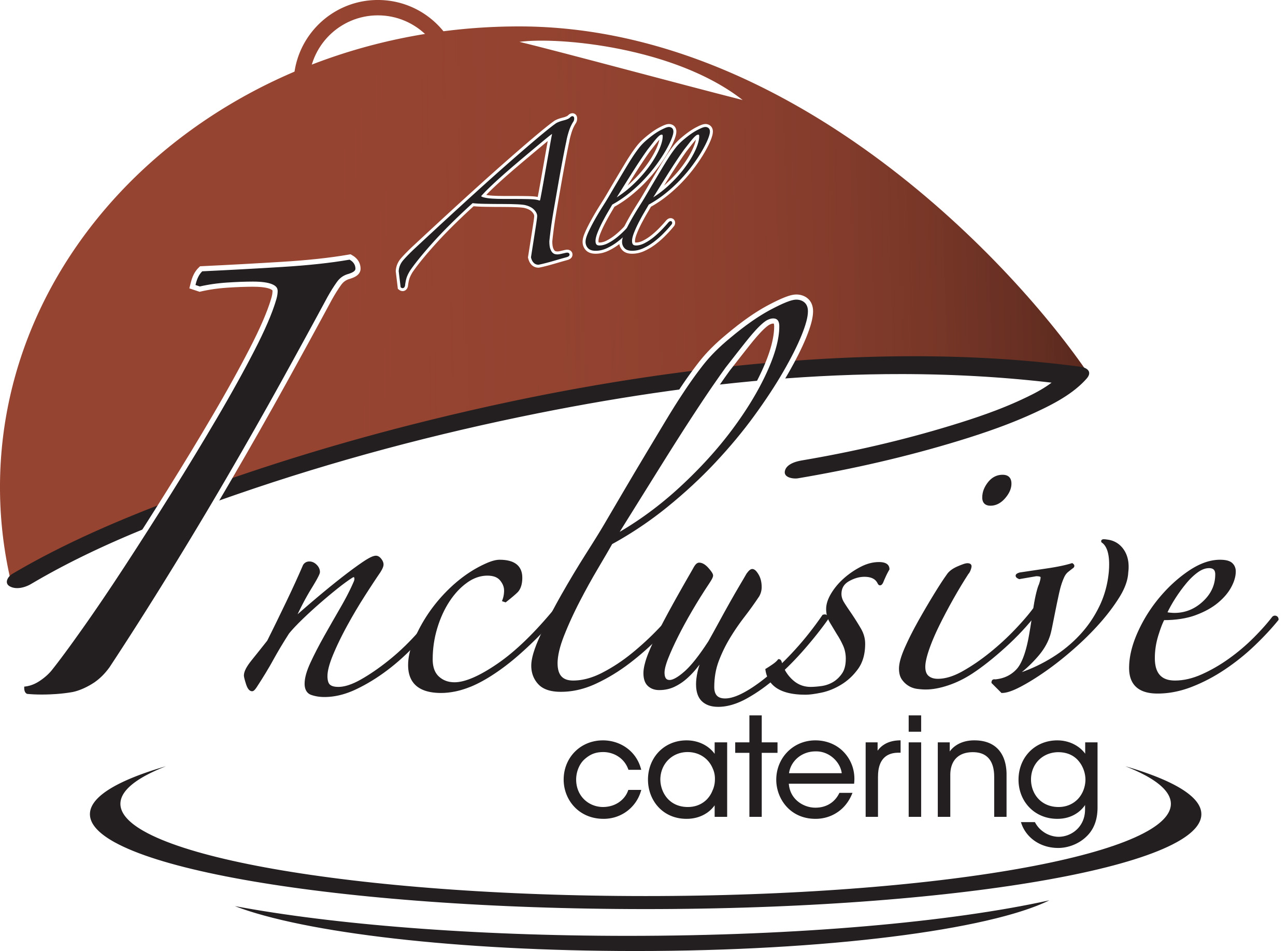 all_inclusive_catering_Logo_(1).jpg
