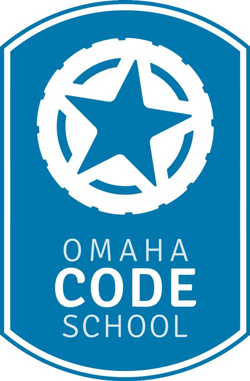 omaha_code_school.png