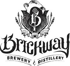 Brickway.png
