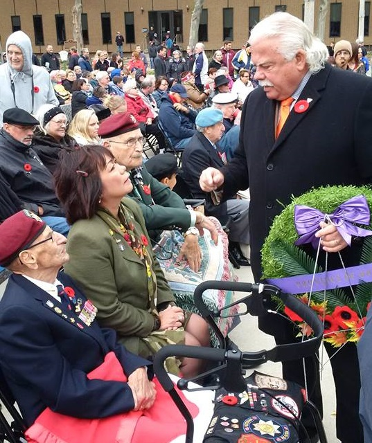 Ralph_Mayville__decorated_veteran_at_the_Remembrance_Day_ceremony_cropped.jpg
