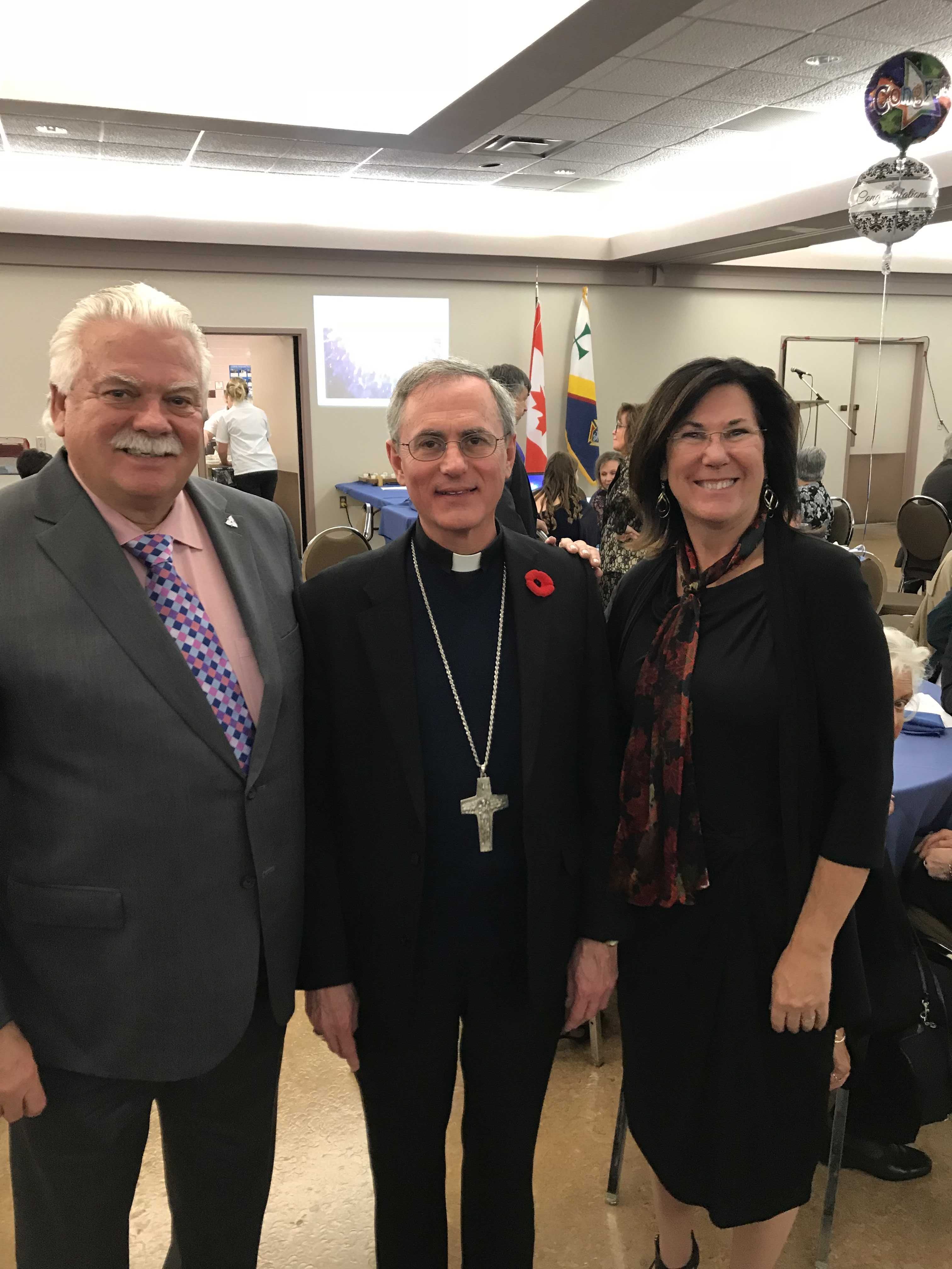 Bishop_Ronald_Fabbro_at_Knights_of_Columbus_Hospice_Oct_2017.jpg