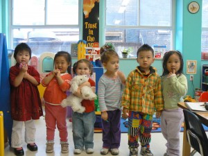 Childcare_-_Group1-300x225.jpg