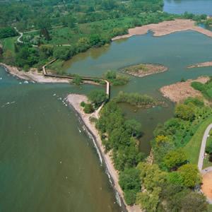 Duffins Creek Watershed