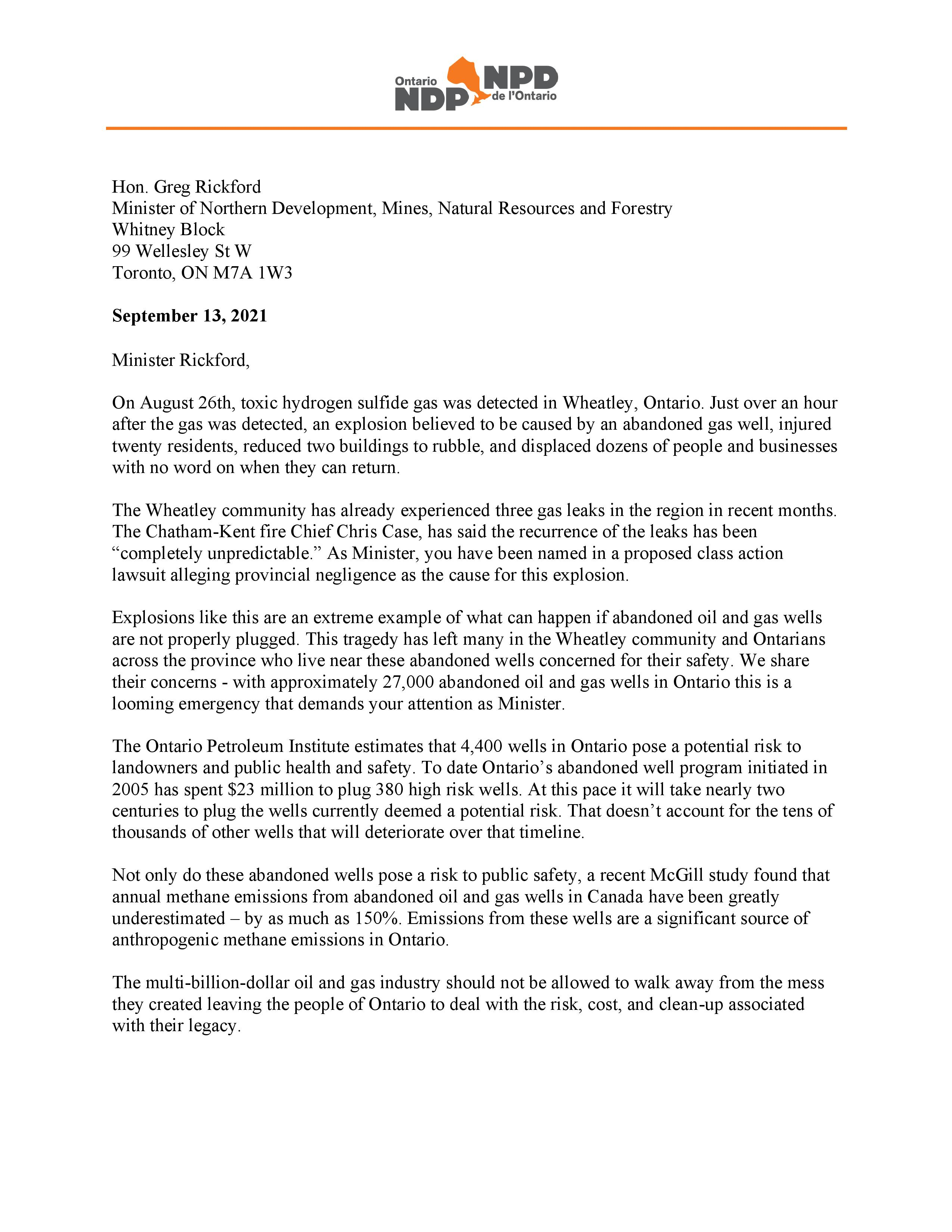 Wheatley_Explosion_-_Letter_to_Minister_Rickford-page-001.jpg