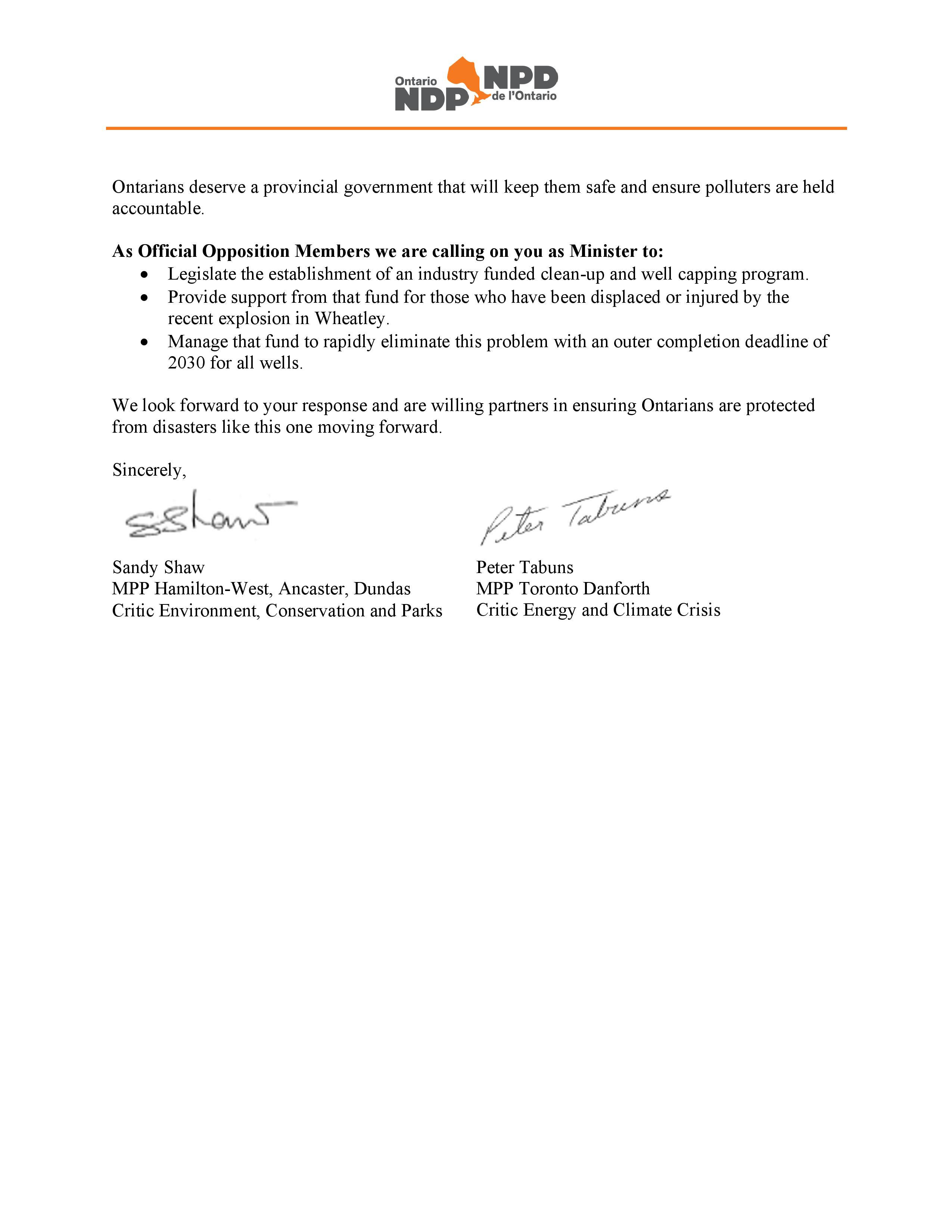 Wheatley_Explosion_-_Letter_to_Minister_Rickford-page-002.jpg