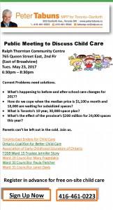 Childcareemailinvitemay232017-162x300.jpg