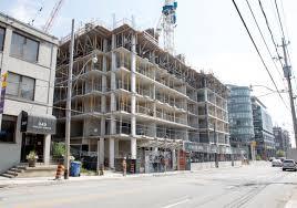 condo-construction.jpg