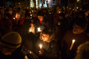 Quebec-Vigil.jpg.size_.xxlarge.promo_-300x201.jpg