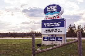 Nestlewaterindex-2.jpg