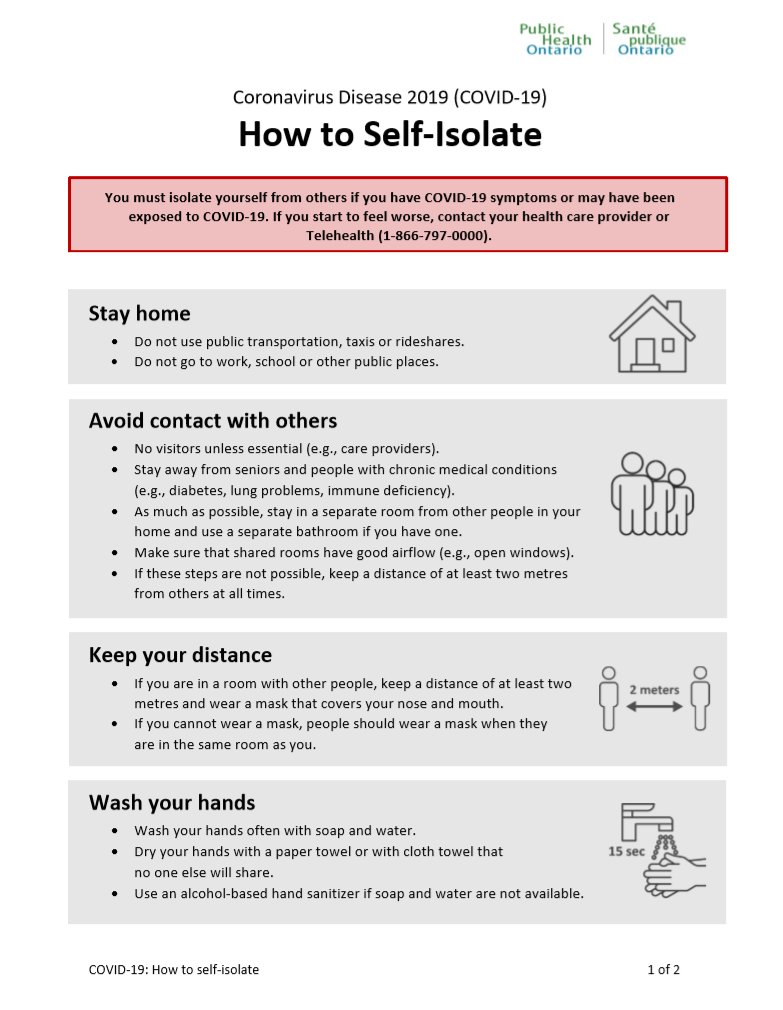 Factsheet-covid-19-how-to-self-isolate-04-10-p1.png