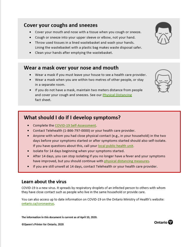 Factsheet-covid-19-how-to-self-isolate-04-10-p2.png