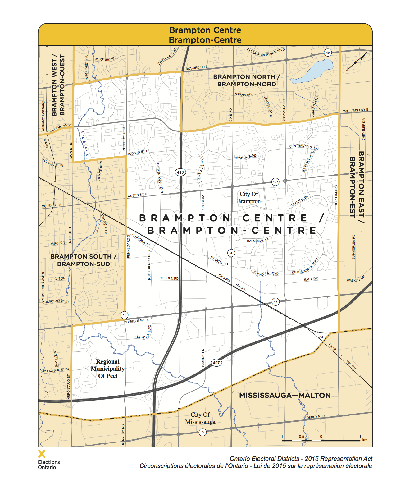 Brampton_Centre_Map.png