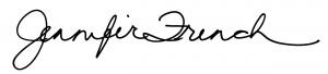 Jennifers-Electronic-Signature-Long-300x68.jpg