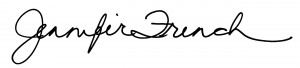 Jennifers-Electronic-Signature-Long-300x68-1.jpg