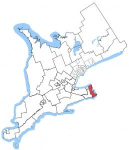 Map21-258x300.jpg