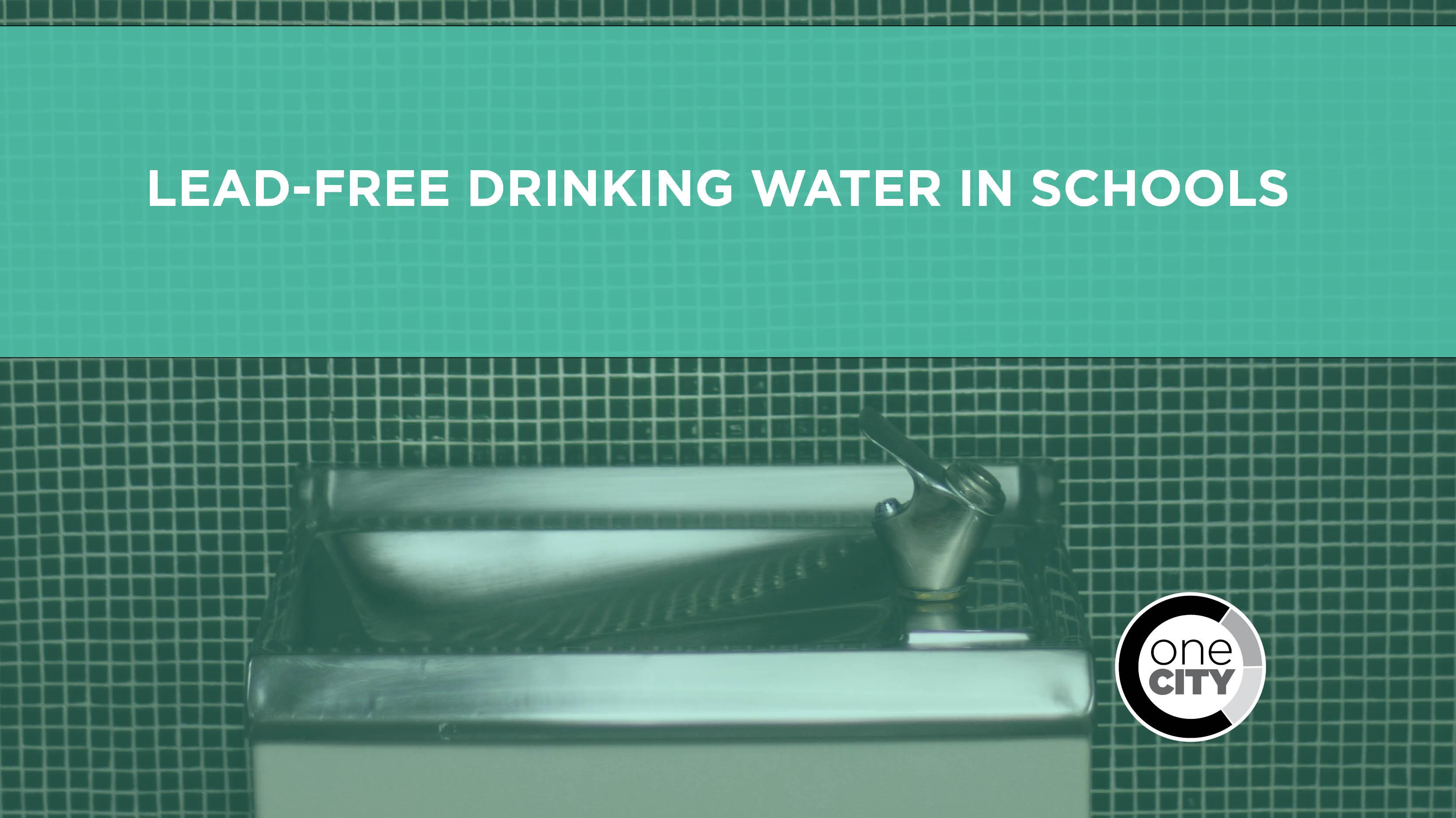 safedrinkingwater_page.jpg