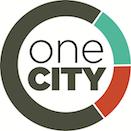 OneCity Admin