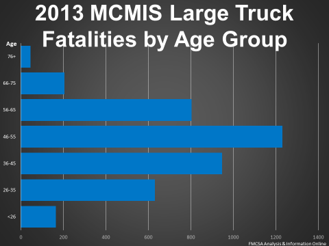Fatalities_by_Age.png