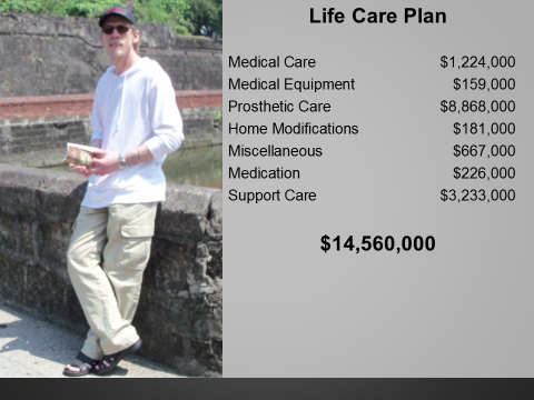 Life_Care_Plan_4.png