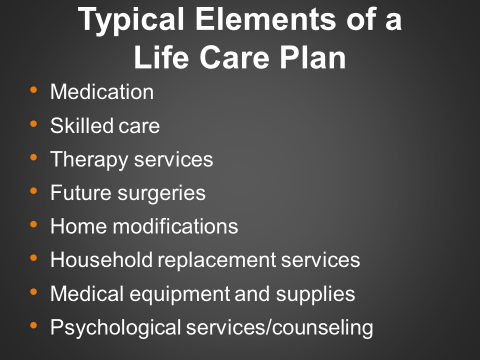 Life_Care_Plan.png