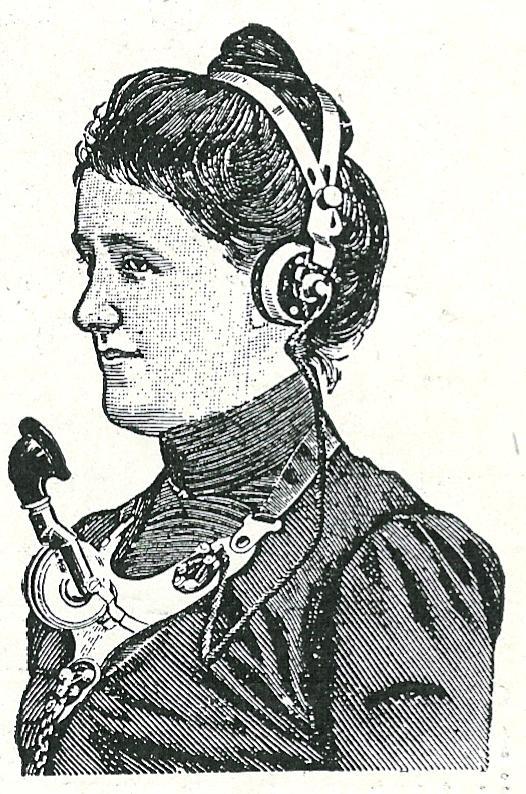 Telephone_girl.JPG