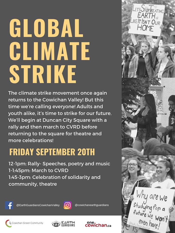 Climate_strike_Sept_20th_poster.jpg