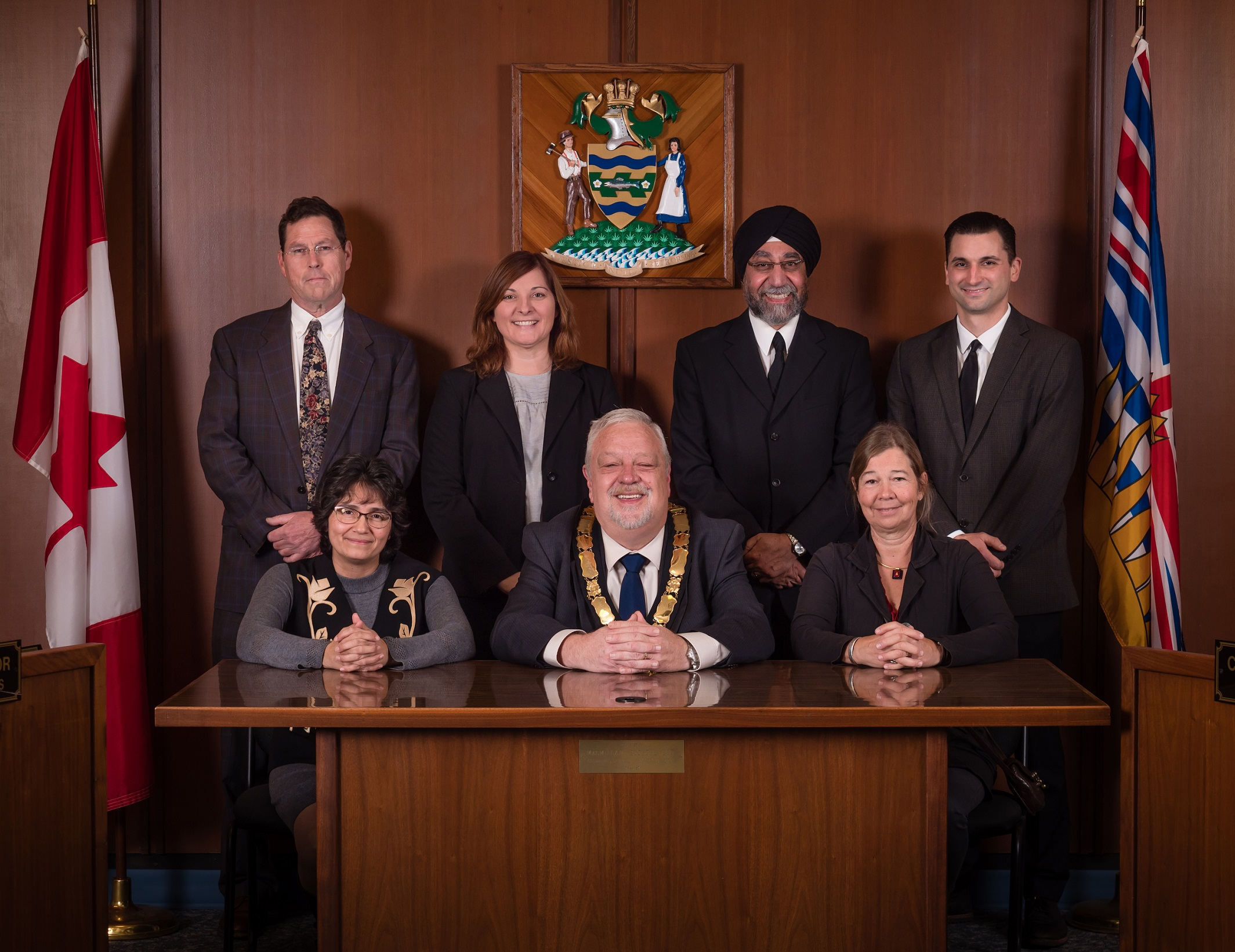 Nov2018CouncilPhoto-reduced.jpg