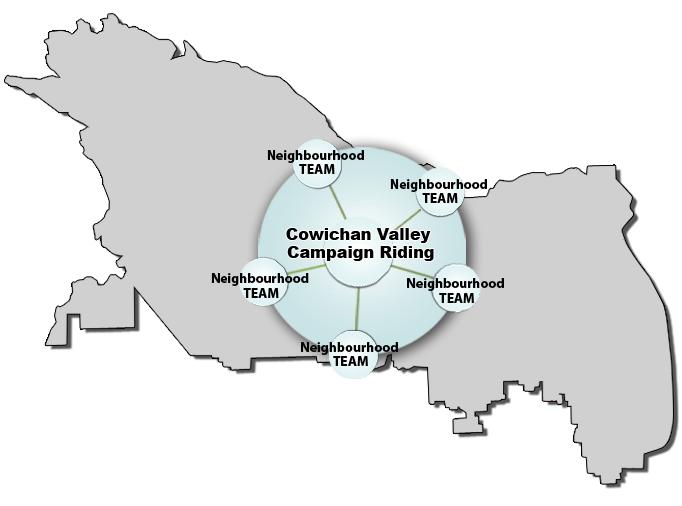 Cowichan_Riding_snowflake_graphic.jpg