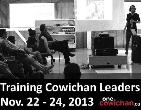cowichan_training_graphic_sized.JPG