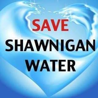 save_shawnigan.jpg