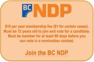 NDP.jpg