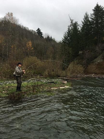 Parker_fishing.jpg