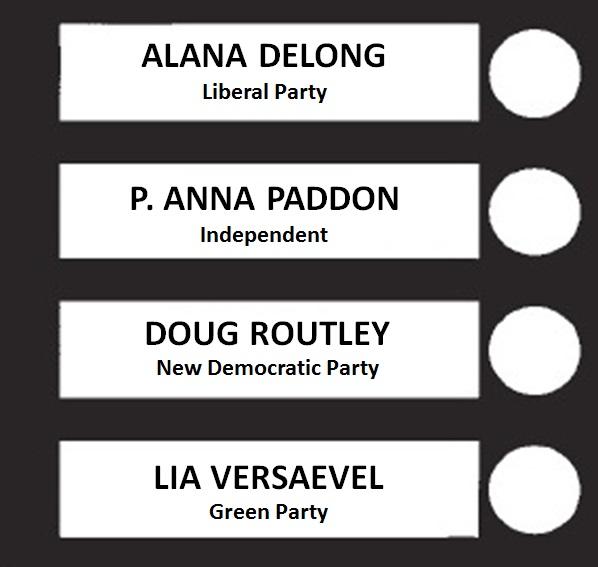 Nanaimo-North_Cowichan_ballot.jpg