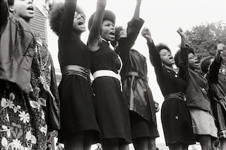 _3_Black_Panthers_from_Sacramento.jpg