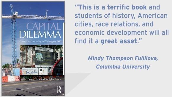 capital-dilemma-mpcV2.jpg