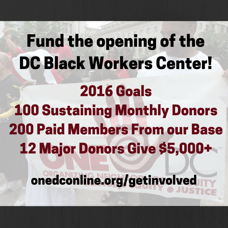 Fund_the_opening_of_theDC_Black_Workers_Center.png