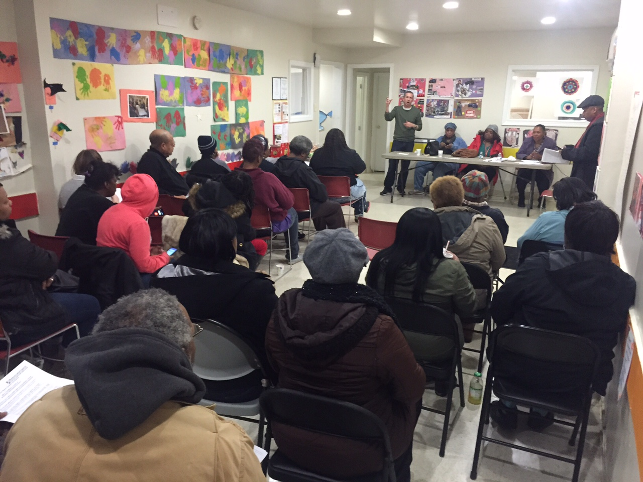 brookland_manor_tenant_meeting_2.25.2016_5.JPG