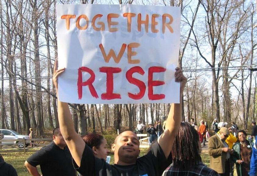 together_we_rise.jpg