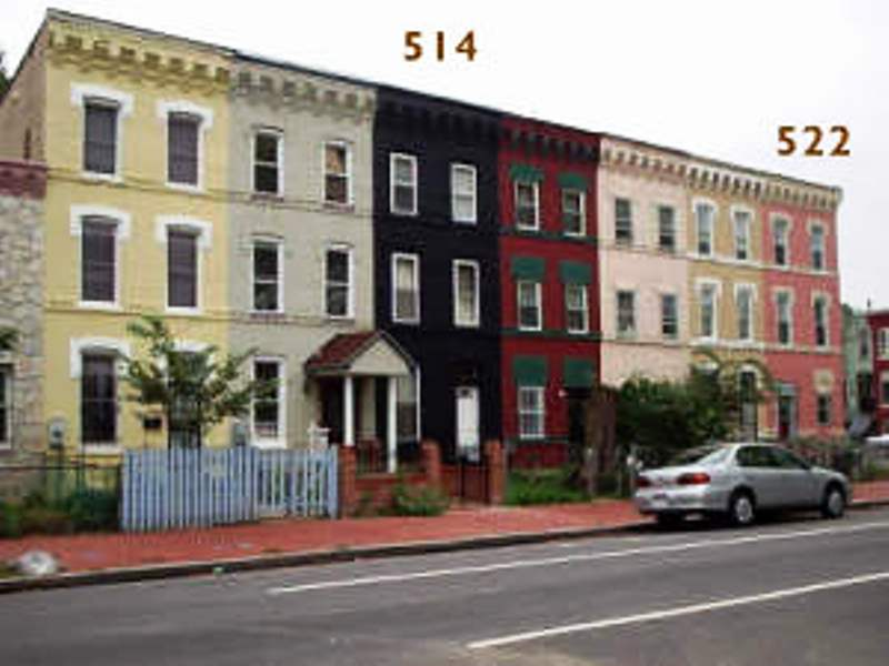 Shaw_row_houses.jpg