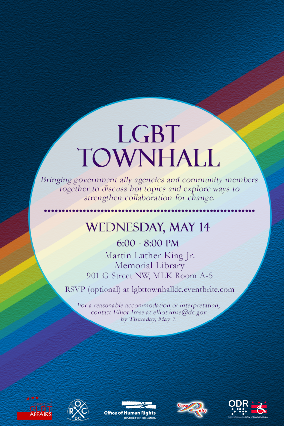 LGBTTownhall_050714_updated.png