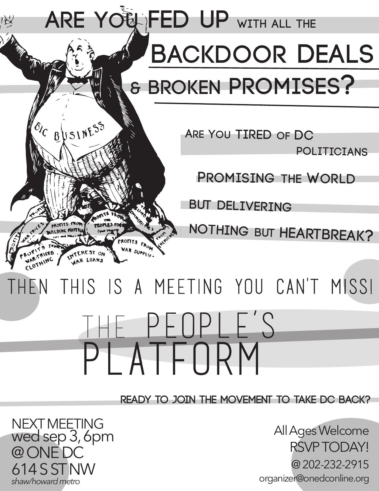 sept_3rd_peoples_platform.jpg
