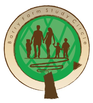 barry_farm_study_circle_logo.jpg