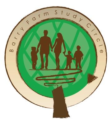 barry_farm_study_circle_logo.jpg